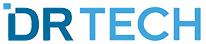 DR Tech logo