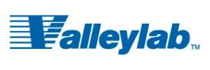 valleylab logo