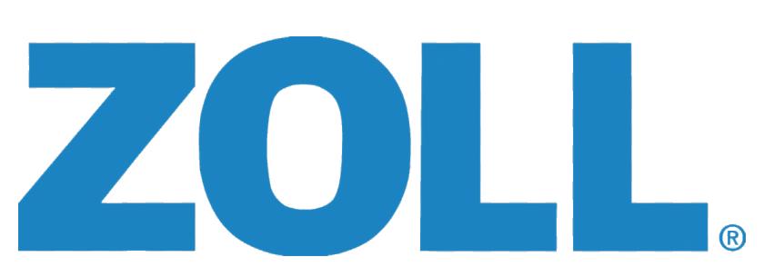 zoll logo