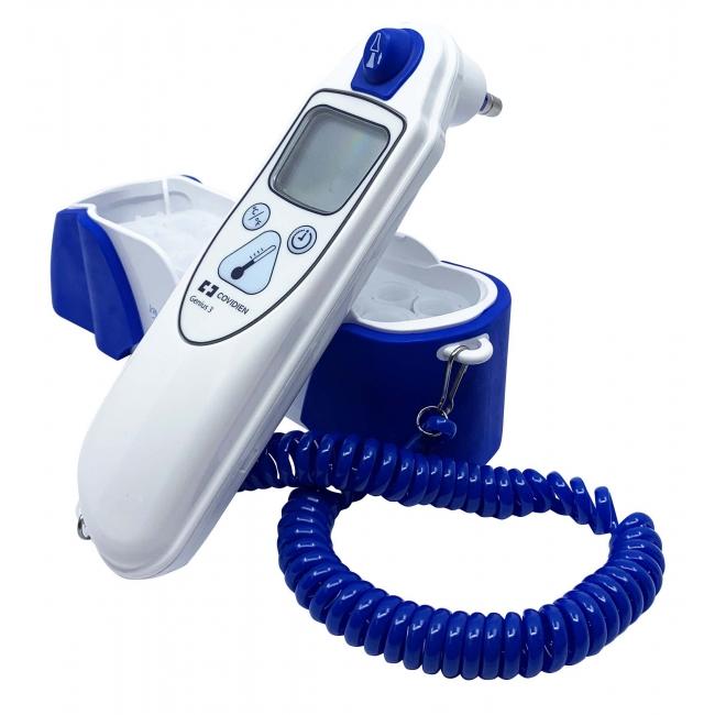 Cardinal Health Genius™ 3 Tympanic Thermometer