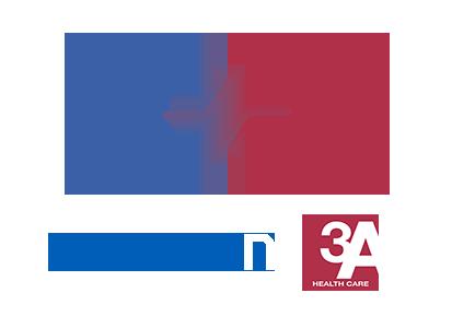 Omron 3a