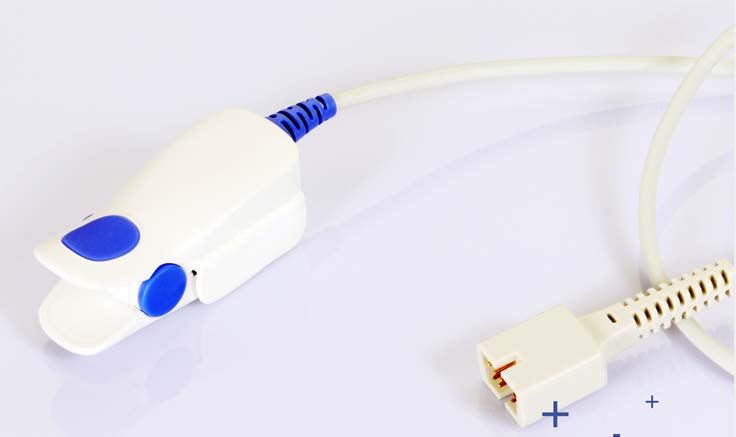 CM Cables