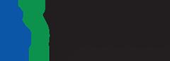 Bistos logo